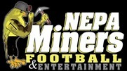 NEPA Miners Football Camp